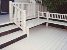 Custom Decks Canandaigua